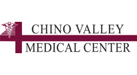Chino Valley Medical Center